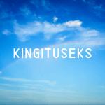 KINGITUSEKS