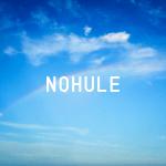 Nohule