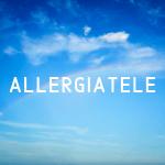 Allergikule