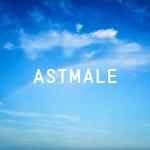 Astmaatikule
